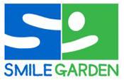 スマイルガーデン-SMILE GARDEN